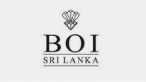No interference in BoI investment project approval process'