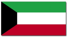 Kuwait declares amnesty for residency violators