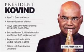 Indian President rejects Tamil Nadu's plea to release Rajiv Gandhi killeers