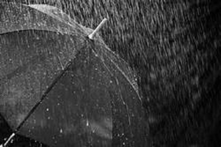 Prevailing showery condition to continue