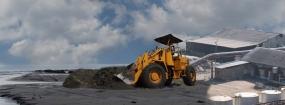 Lanka to sell 25, 000 MT of Ilmenite