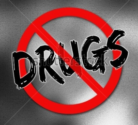 Drug addicts to be rehabilitated