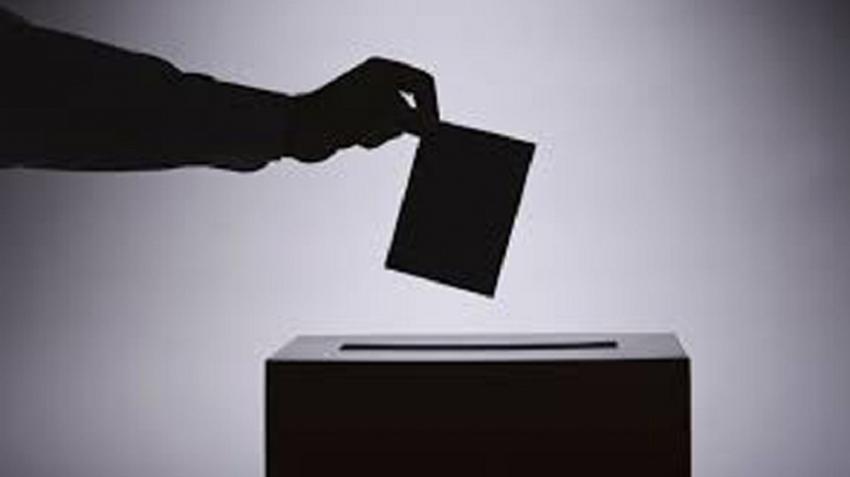 Prez poll: 33 candidates forfeit deposit