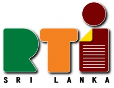 RTI Seminar for teacher Instructors