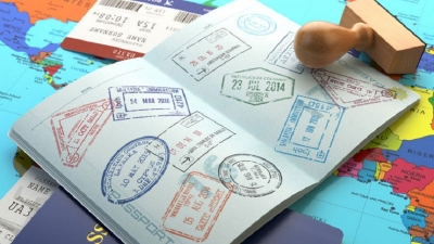 On-arrival visas: Cabinet approval granted