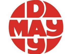 Public holiday for all on May 7th – Dept. of Labor
