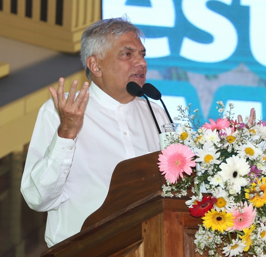 Country has made great progress - PM