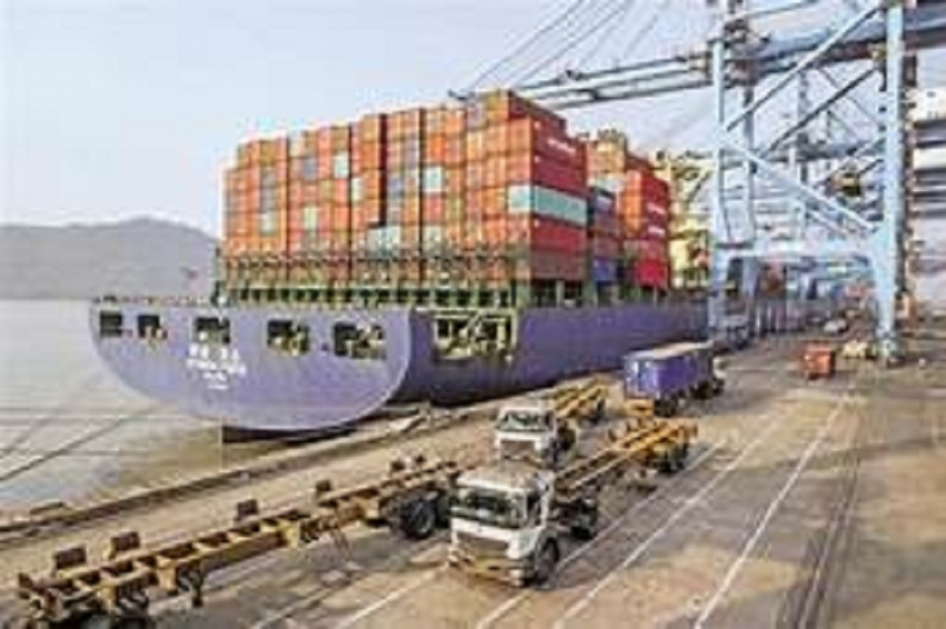 KKS Commercial Operations To Begin With Indian Assistance