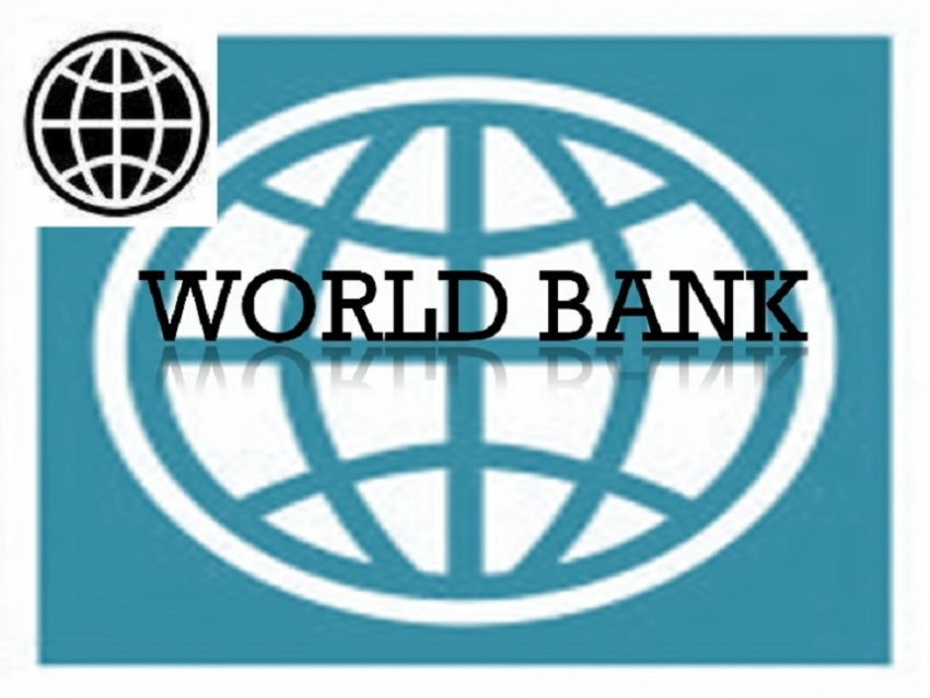 World Bank approves $70 million to improve  services in rural Sri Lanka
