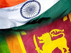 India and Sri Lanka hold Second Defence Dialogue