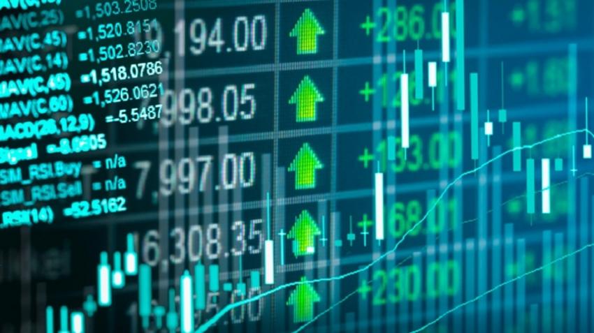 Stock Market ASPI closes at all-year high