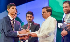 All programs to protect environment will be implemented expeditiously – President