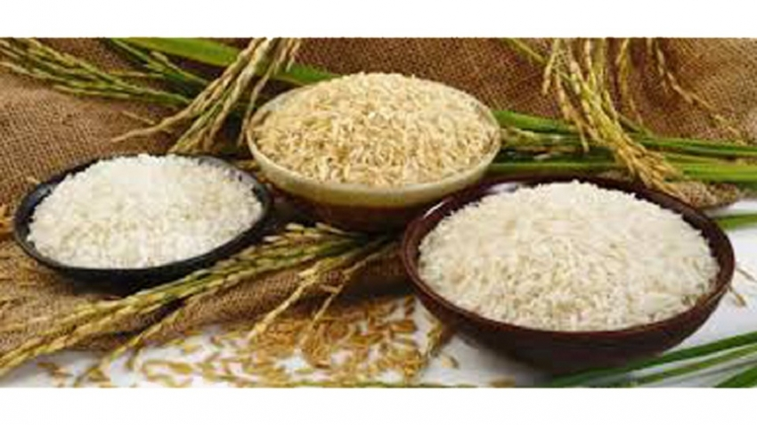 Rice at concessionary prices during festive season