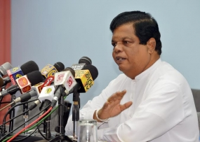 Govt. refutes allegations made by Opposition Leader
