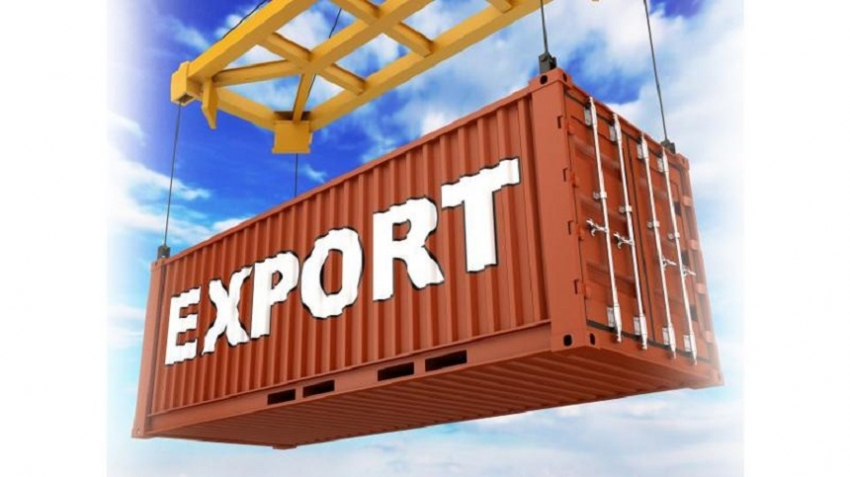 EDB initiative to boost exports to Japan