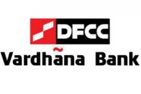 DFCC Vardhana Bank Open for Avurudu 'Ganu Denu'