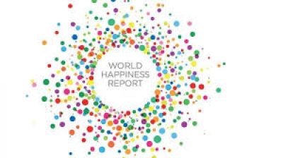 Sri Lankans happier than previous year  says Happiness index