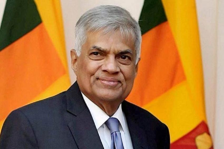 PM felicitates President-elect