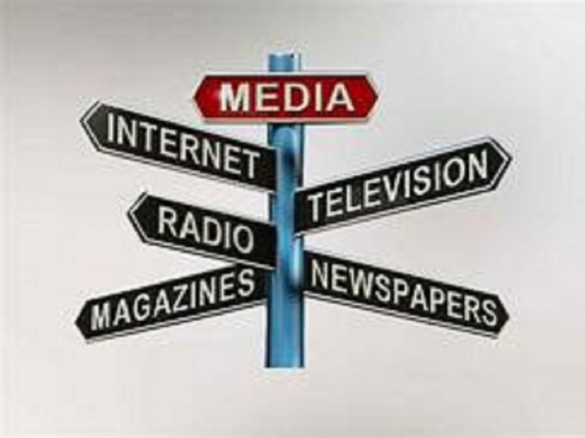 Transforming State Media into Public Media
