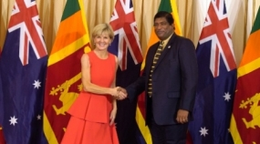 Economic ties with Australia transformed into a dynamic partnership - FM
