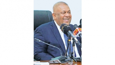 Budget will persist before and after elections - Minister