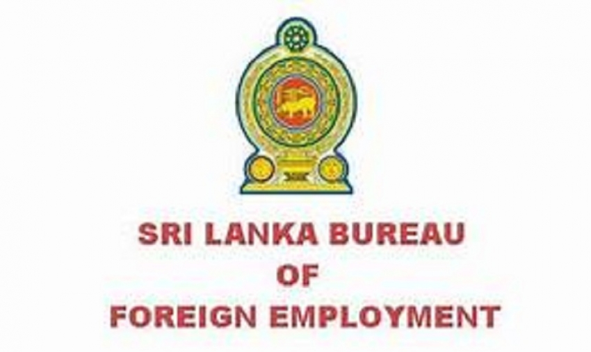SL to send unlimited skilled workers to Japan