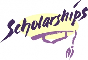 Educational Scholarships for Conflict Victims