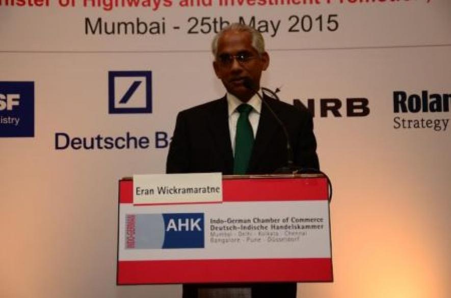 German investments in sri lanka gonzalezinvestments