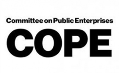 COPE to summon CB and Finance Ministry officials