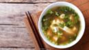 Is soya bad for  health?