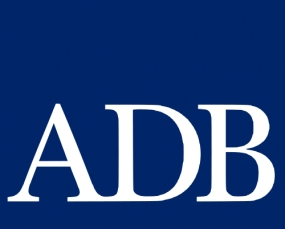 Sri Lanka projected to maintain 7.5% GDP growth rate next year - ADB