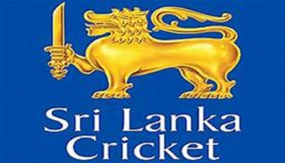 Thilanga banned from sports administration