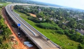 Cabinet approves Central Expressway 3rd phase contract