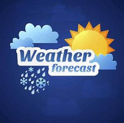 Rain to enhance from tomorrow