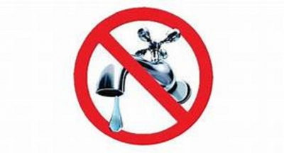 Urgent water cut in Colombo tomorrow  -