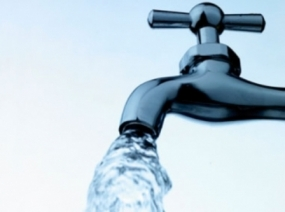 Three hotlines introduced for water supply issues