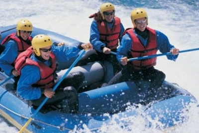 Life Jackets a must for Kalutara