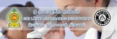 National Standards Week from October 9- 15