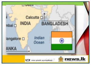 Sri Lankan and Indian Trade Bodies to promote bilateral Trade and Investment post COVID19