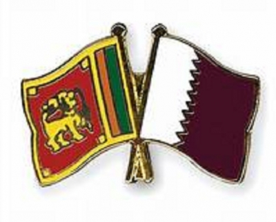 Qatar  – Sri Lanka review cooperation in employment