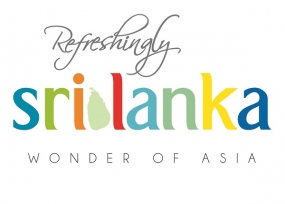 """Sri Lanka Shines in Shanghai"" to attract Chinese Visitors to Sri Lanka"
