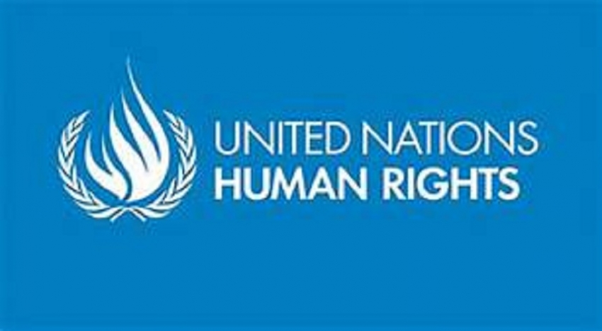 Sri Lanka Updates HRC on Human Rights Measures