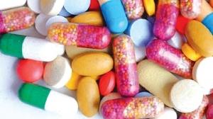 Drug prices revised due to rupee depreciation