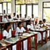 Colleges of Education to admit 8000 students