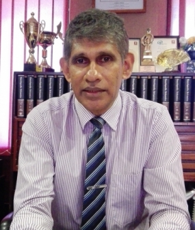 Revisions to Sri Lankan map after 18 years