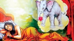 Significance of Esala Poya