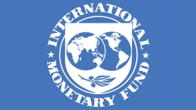 IMF approves fourth tranche of Extended Fund Facility