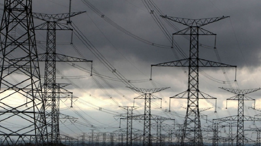 Daily power cuts imposed from today