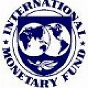 Sri Lanka should push ahead with reforms in Vision 2025, IMF recommends