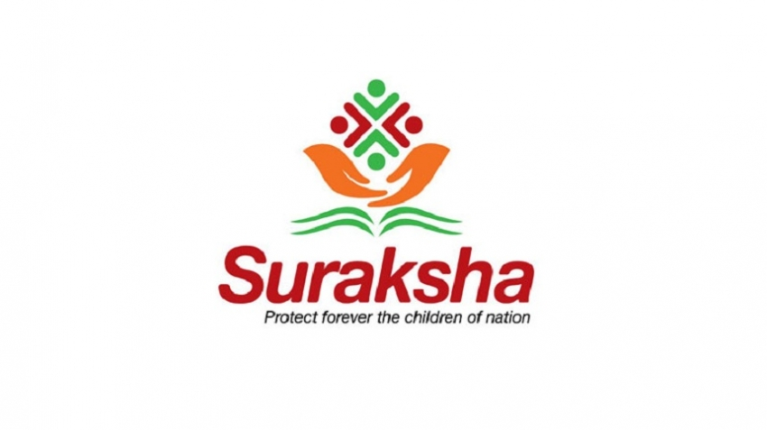Cabinet approves to increase Suraksha benefits